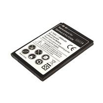 Batería Pila 3500mah Capacidad Lg Optimus G Pro E980 85 F240