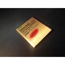 Bateria Lg Optimus 4x Hd P880 L9 Alto Rend Envio Gratis Dhl