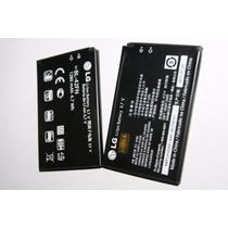 Bateria Lg Optimus Chat P350, P355 Bl-42fn Nueva Original