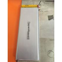 Bateria Zuum E60 Original **cyndy**