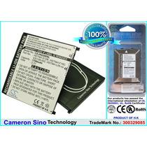 Bateria Pila Ipaq 300 310 311 312 314 316 Cs-hiq300sl