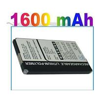 Xda Pila Bateria Para O2 Atom Exec Pure Life Dr9