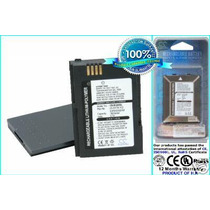 Bateria Para Benq P50 Benq-siemens 1800 Mah Hy1
