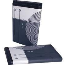 Bateria Recargable Para Celular Y Bocinas.
