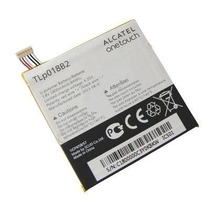 Bateria Pila Alcatel Onetouch Ot-6030 7024 Idol Tlp018b2