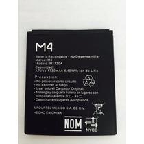 Bateria M4 Ss1060 (4020) **cyndy** Promocion**