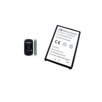 Mugen Power 1800mah Bateria Para Casio Gzone C771