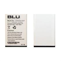 Bateria Para Celular Blu Dash Life Todos Los Modelos