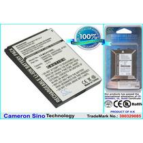 Bateria Pila Motorola Bt60 A3100 Mb508 Mb811 Xt300 Mb511 Hwo
