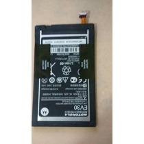 Bateria Motorola Xt925