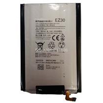 Pila Bateria Motorola Nexus 6 Xt1115 Xt1110 Ez30 Ez 30 Origi