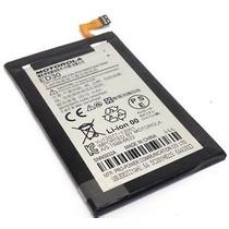 Pila Bateria Motorola Moto G Xt1032 Xt1033 Original Nueva