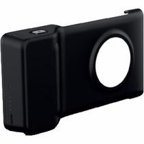 Nokia Cámara Grip Para Nokia Lumia 1020, Negro, Envíogratis
