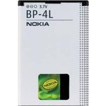 Batería Estándar Nokia Bp-4l Para Nokia N97, E63, E71, E71x,