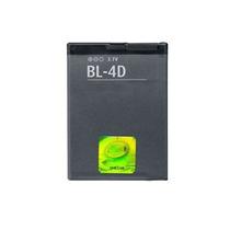 Bateria Nokia Bl4d Compatible Con N97 Mini N8 E5 E6