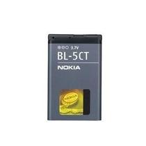 Bateria Nokia Bl4ct Compatible Con 3720c Xm 5220 6303c 6730c