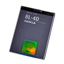 Bateria Nokia E5 E7 N8 N97 Mini Dali Nero Sigma Bl-4d