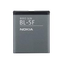Bateria Nokia E65 N96 Urban Carrera Senzo Orig Bl-5f