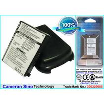 Bateria Palm Centro Extendida Treo 685 690 Sprint Centro Bbf