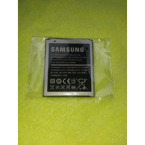 Batería Original Para Samsung Galaxy S3 Mini