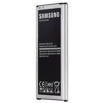Bateria Pila Samsung Galaxy S5 I9600 Sm-g900 Nueva 2800 Mah