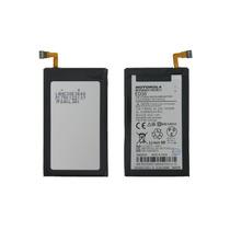 Bateria Pila Motorola Moto G Ed30 2010mah Nueva Garantia