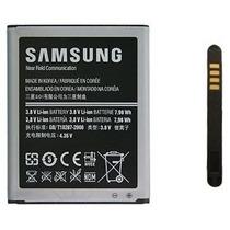 Pila Batería Samsung Galaxy Frame Gt-s6810 Mérida Oriente