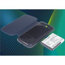 Bateria Pila Funda Extendida Galaxy S3 Gt-i9300 Samsung Eex