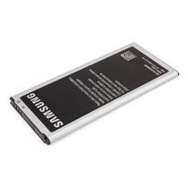 Bateria Pila Galaxy Alfa G850 Nueva Compatible S5 Chino