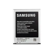 Bateria Pila Samsung Galaxy S3 I9300 I717 Original + Regalo