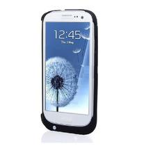 Protector Con Batería Para Samsung Galaxy S3