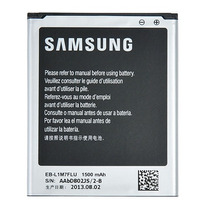 Bateria Pila 1500mah Galaxy S3 Mini I8190 S7562 I8160