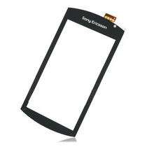 Touch Sony Xperia U5 Vivaz **cyndy**