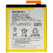 Pila Bateria Sony Xperia M4 Aqua E2303 E2306 E2353 E2312