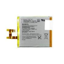 Bateria Pila Interna Sony Xperia M2 D2302 D2303 D2305 Nueva
