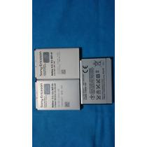 Bateria Original Bst41 Sony Ericsson
