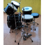 Pdp Pacific Drums By Dw