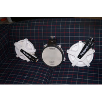 Roland Pd-80 V Drums