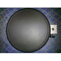 Pad Vº. Drums Roland Pd-9. No. 2