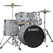 Yamaha Bateria Acústica Gigmaker