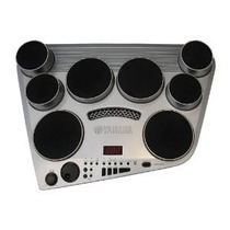 Kit Portátil Yamaha Dd-65 Digital Drum