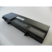 Bateria Para Dell Xps M1210 Nueva 6 Celdas