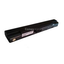 Bateria Compatible Dell Inspiron 700m / 710m 8 Cel 5200 Mah