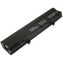 Bateria Compatible Dell Xps M1210 1210 Series 6 Celdas