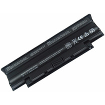 Bateria Dell Inspiron 13r 15r N4010 N5110 Series 6 Celdas