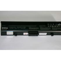 Bateria Dell Xps M1330 Inspiron 1318 Wr053 11.1v-5200mah