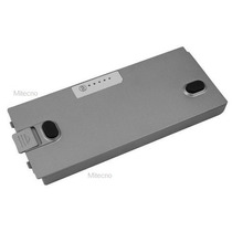 Bateria 9 Celdas Dell Latitude D810 Presicion M70