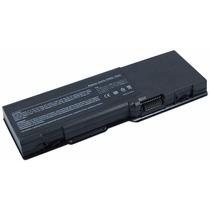 Bateriade Lap Top Dell Dellinspiron 6400 6 Cel