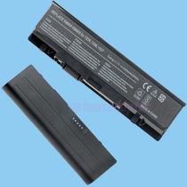 Bateria Nueva Dell Studio 1535 1536 1537 1555 1557 1558