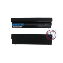 Bateria Dell E6320 E6220 E6230 E6330 Frr0g F7w7v 09k6p